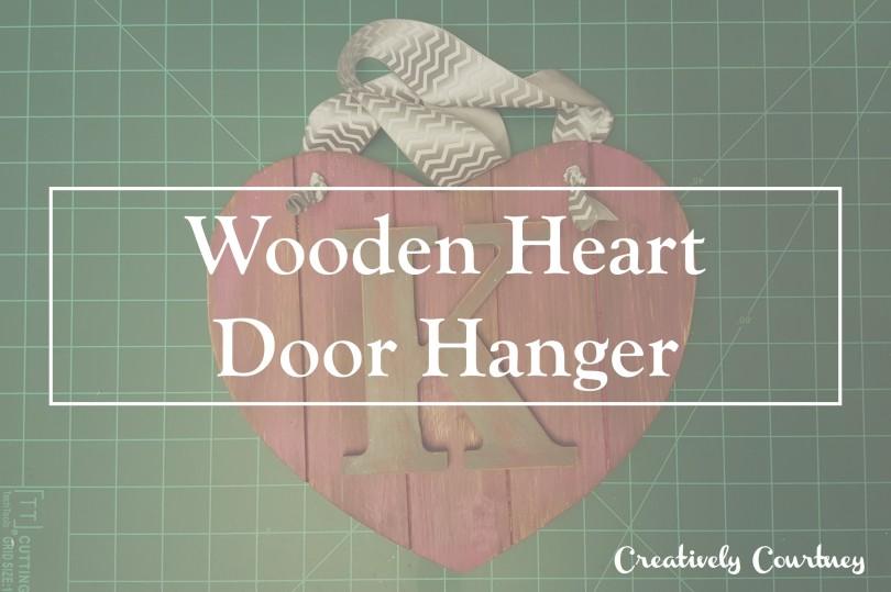 www.c2creativelycourtney.wordpress.com