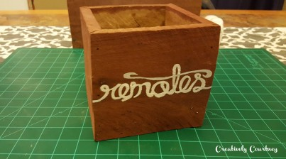 Remotes Box 2