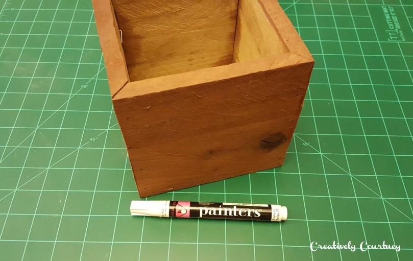 Remotes Box 4