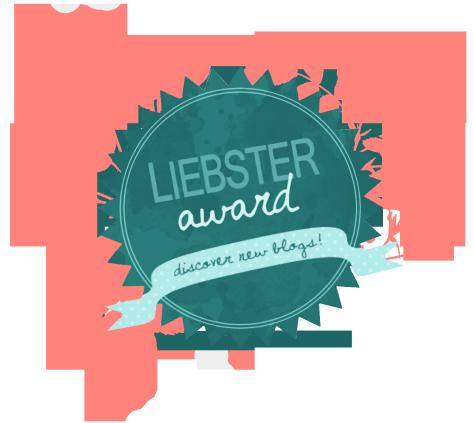 liebter-award.png
